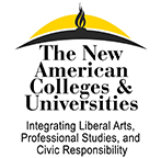 The New American Colleges and Universities